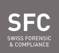 Swiss Forensic & Compliance